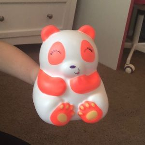 Other - Squishier panda